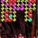 Скриншот Бриллиантовый Бум – Изображение 2