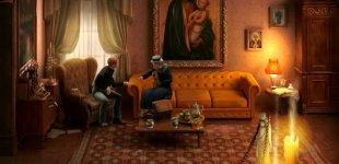 Gabriel Knight: Sins of the Fathers 20th Anniversary Edition. Видео #1