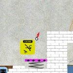 Скриншот Robot Misfits – Изображение 5