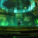 Скриншот WildStar – Изображение 20