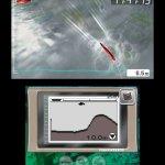 Скриншот Angler's Club: Ultimate Bass Fishing 3D – Изображение 2