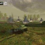 Скриншот Panzer Elite Action: Fields of Glory – Изображение 148