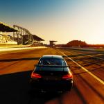 Скриншот Project CARS – Изображение 297