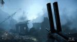 Рецензия на Battlefield 1. Обзор игры - Изображение 11