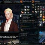 Скриншот Vindictus – Изображение 56