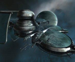 EVE Online станет телесериалом
