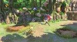 Обнародованы новые подробности игры Knack - Изображение 10