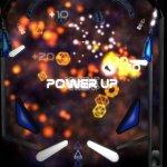 Скриншот Hyperspace Pinball – Изображение 6