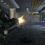 Скриншот Halo: Combat Evolved Anniversary – Изображение 1