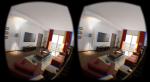 Oculus Rift DK 2. - Изображение 6