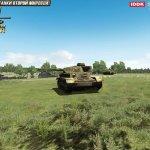 Скриншот WWII Battle Tanks: T-34 vs. Tiger – Изображение 28