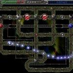 Скриншот Psychoballs – Изображение 4