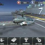 Скриншот Gunship Battle