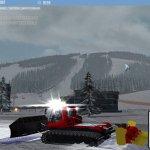 Скриншот Snowcat Simulator – Изображение 6