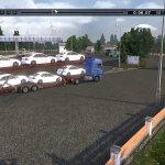 Скриншот Trucks & Trailers – Изображение 11