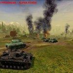 Скриншот Panzer Elite Action: Fields of Glory – Изображение 114