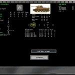 Скриншот Steel Panthers: World at War (2003) – Изображение 4