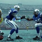 Скриншот Madden NFL 09 – Изображение 14