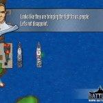 Скриншот Battle Group – Изображение 3