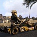 Скриншот Arma III: Karts – Изображение 6