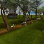 Скриншот TrackMania (2003) – Изображение 8