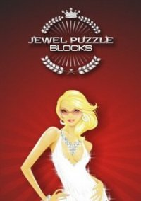 Обложка Jewel Puzzle Blocks