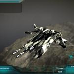Скриншот MorphShift Wars – Изображение 14