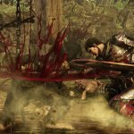 Скриншот Berserk and the Band of the Hawk – Изображение 66