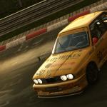 Скриншот Project CARS – Изображение 127