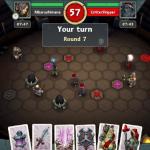 Скриншот Epic Arena – Изображение 1