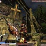 Скриншот Rush Online – Изображение 21