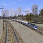 Скриншот Microsoft Train Simulator – Изображение 40