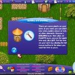 Скриншот Pony World – Изображение 9