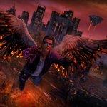 Скриншот Saints Row: Gat Out of Hell – Изображение 13