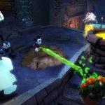 Скриншот Epic Mickey 2: The Power of Two – Изображение 33
