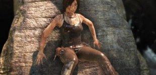 Rise of the Tomb Raider. Релизный трейлер PC- версии