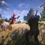 Скриншот The Witcher 3: Wild Hunt – Изображение 43