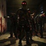Скриншот Call of Duty: Black Ops 2 Uprising – Изображение 8