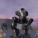 Скриншот Stealth Combat – Изображение 5
