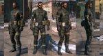 Фантомная Пустошь: мод добавляет героев Metal Gear Solid 5 в Fallout 4 - Изображение 7
