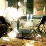 Скриншот F.E.A.R. 2: Reborn