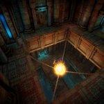 Скриншот Might & Magic 10: Legacy – Изображение 49