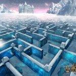 Скриншот Land of Labyrinth – Изображение 6