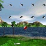 Скриншот GullBlaster