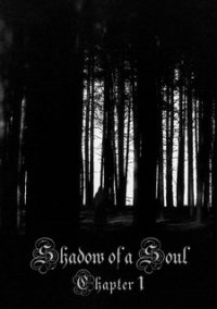 Обложка Shadow of a Soul: Chapter 1