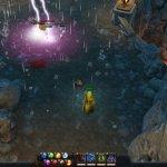 Скриншот Magicka: Wizard Wars – Изображение 7