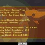 Скриншот PixelJunk Shooter – Изображение 18