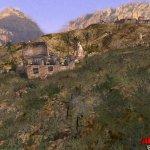 Скриншот ALFA: аntiterror – Изображение 1