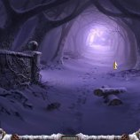 Скриншот Mystery Case Files: Dire Grove