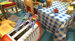 Codemasters представила миниатюрную гонку Toybox Turbos - Изображение 6